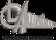 claluminio.com.br